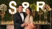 Ssharad Malhotra spills the beans on honeymoon plans with Ripci Bhatia