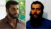 India's Most Wanted: Is Arjun Kapoor's film about the arrest of terrorist Yasin Bhatkal?