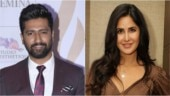 Are Vicky Kaushal and Katrina Kaif secretly in a relationship? Neha Dhupia reveals