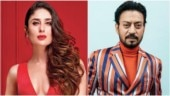 Kareena Kapoor on working with Irrfan in Angrezi Medium: He is the biggest Khan for me