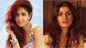 Katrina Kaif reveals Twinkle Khanna makes her very nervous. This is why
