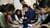 CBSE Class 10 results declared: How to check via SMS