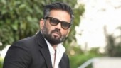 Suniel Shetty on Hera Pheri 3: It should happen by the end of the year