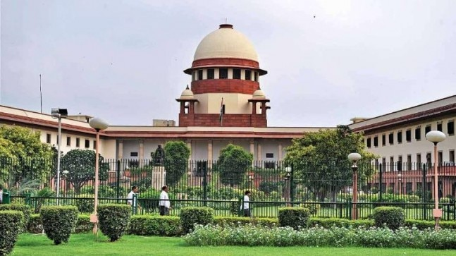 SC dismisses plea challenging appointment of observers for Lok Sabha polls in West Bengal