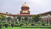 No 10% EWS quota for PG medical courses in Maharashtra for 2019-20: Supreme Court