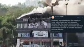 My thoughts are with bereaved families, says PM Modi after fire kills 19 students in Surat