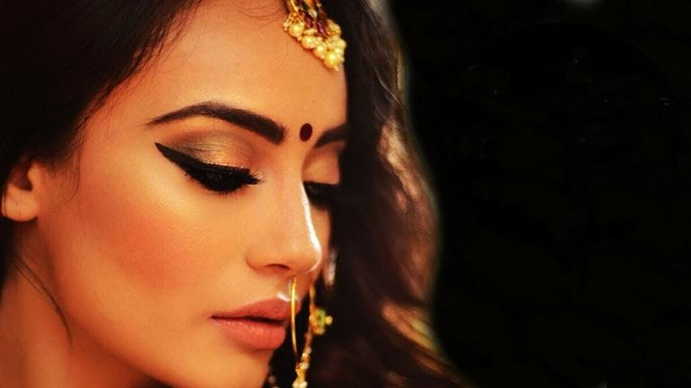 Surbhi Jyoti has this to say on Naagin 3 coming to an end