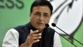 An insult to country and Gandhi ideology: Congress slams BJP for Sadhvi Pragya's patriot comment on Nathuram Godse