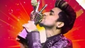 The Voice winner: Sumit Saini wins the show, takes home prize money of Rs 25 lakh