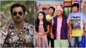 Kal Penn wishes to be part of Taarak Mehta Ka Ooltah Chashmah, Asit Modi says most welcome