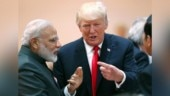 Modi vs Trump: Why US President is missing wood for trees on India-US trade