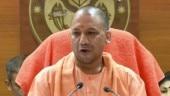 Yogi Adityanath takes jibe at Rahul Gandhi, Akhilesh Yadav; says boys don't pair, oxen do
