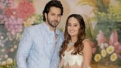 Varun Dhawan and Natasha Dalal to get married in Jodhpur, not Goa: Reports