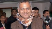 Delhi HC quashes FIR accusing AAP MLA Somnath Bharti of domestic violence