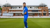 World Cup 2019: Virat Kohli's wax statue unveiled at Lord's