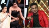 The Voice winner to be announced tonight. All you want to know about grand finale