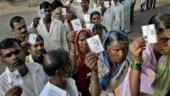 Lok Sabha polls 2019: EC orders re-polling in five booths in Andhra Pradesh