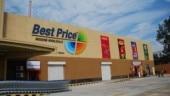 RSS economic wing targets NDA partner Akali Dal over Walmart tweet