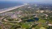 Dutch Grand Prix returns to F1 calendar after 35 years