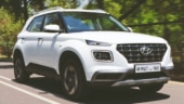 Hyundai Venue demand shoots up, waiting period of 1.5-2 months on the new compact SUV
