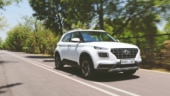 Hyundai Venue receives over 33,000 bookings, 1,000 units of the compact SUV delivered on June 21