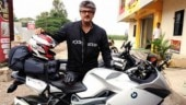 Thala 60: Ajith Kumar to shoot in Budapest and Middle East for Boney Kapoor's film