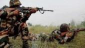 J&K: Militant killed in encounter in Baramulla
