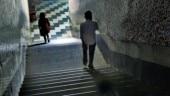 25 dark and dangerous spots in Delhi