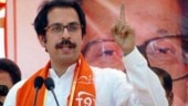 Maharashtra Cabinet expansion: BJP likely to offer Shiv Sena Deputy CM's post