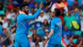 World Cup 2019: History favours India over South Africa in recent ICC events