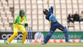 Sri Lanka vs Australia, Live Streaming: When, Where, How to Watch World Cup 2019 Match on Live TV and Online Coverage