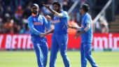 World Cup 2019: India hope for winning start vs struggling South Africa