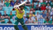 South Africa one good performance away from creating momentum: JP Duminy