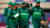 World Cup 2019: How Pakistan defied odds to shock overconfident England