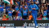 World Cup 2019: Virat Kohli fastest captain from sub-continent to 50 ODI wins