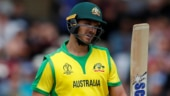 World Cup 2019: Nathan Coulter-Nile not sure of playing against India despite 92 vs WI