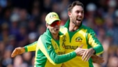 World Cup 2019: Australia up for England challenge at Lord's, says Glenn Maxwell
