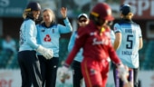 Women's Cricket nominated for Commonwealth Games 2022 in Birmingham