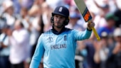We righted our wrongs: Jason Roy after England beat Bangladesh in World Cup 2019