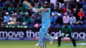 World Cup 2019: Sri Lanka loss will hurt but England will be ready for upcoming matches, says Jos Buttler