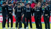 New Zealand not focussed on landing knockout blow on South Africa: Trent Bout