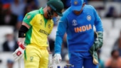 World Cup 2019: Cricket world reacts after David Warner's lucky escape