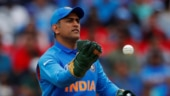 World Cup 2019: All eyes on MS Dhoni's approach as India take on West Indies