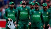 World Cup 2019: Kevin Pietersen reminds Shoaib Akhtar of Pakistan's woes after loss vs Australia