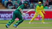 World Cup 2019: Match against India is a huge pressure game, says Imam-ul-Haq