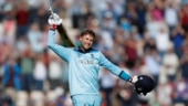 World Cup 2019: Joe Root is the glue that holds England together, says Eoin Morgan