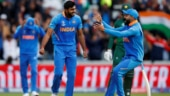 World Cup 2019: Getting wickets against Pakistan gave me a lot of confidence, says Vijay Shankar