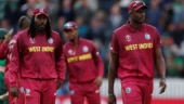World Cup 2019: There is no excuse, says Jason Holder after stunning loss to Bangladesh