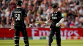 West Indies vs New Zealand Broadcast: When and where to watch World Cup 2019 live streaming