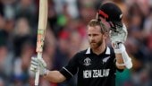 World Cup 2019: Kane Williamson refuses to rank match-winning ton vs South Africa